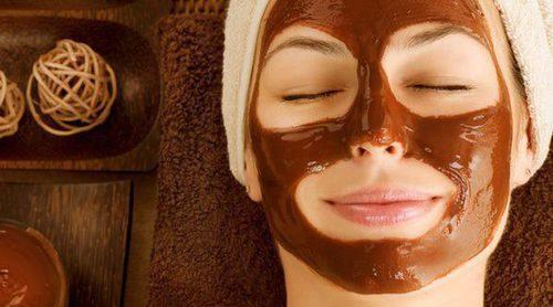 7 mascarillas caseras con glicerina para la piel