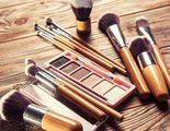 Cómo maquillarse en los primeros días de otoño