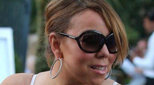 Mariah Carey, Jessie J y Suki Waterhouse entre los peores beauty looks de la semana