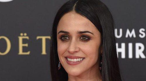 Macarena García y sus mejores beauty looks