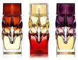 Christian Louboutin se estrena en el mundo del perfume con tres aromas