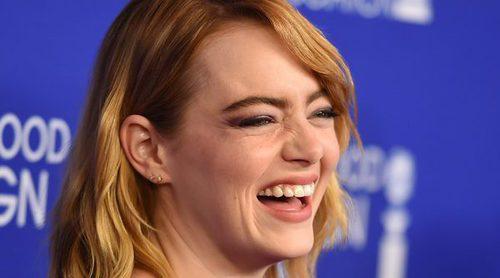 Emma Stone, Clara Lago y Pixie Lott entre los mejores beauty looks de la semana