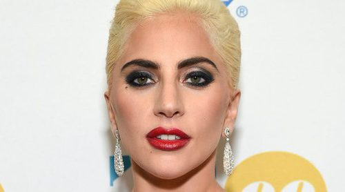 Lea Michele, Lady Gaga y Khloe Kardashian entre los peores beauty looks de la semana