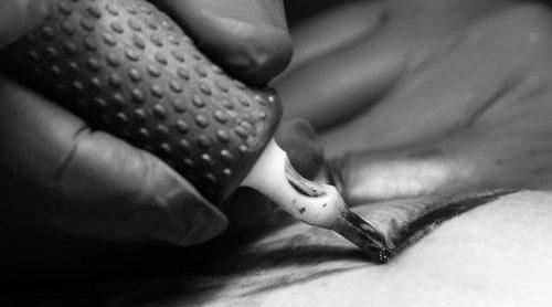 9 cosas que debes tener en cuenta antes de hacerte un tatuaje