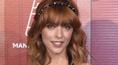 Los mejores beauty looks de Leticia Dolera