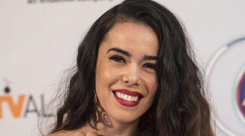 Lucy Boynton, Beatriz Luengo y Chloe Moretz entre los mejores beauty looks de la semana