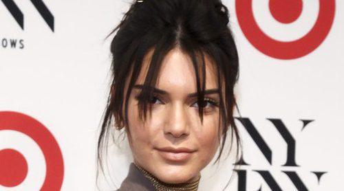 Diane Kruger, Kendall Jenner y Soko, entre los peores beauty looks de la semana