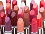 Labiales otoñales: 6 colores que no pueden faltar en tu bolsa de maquillaje