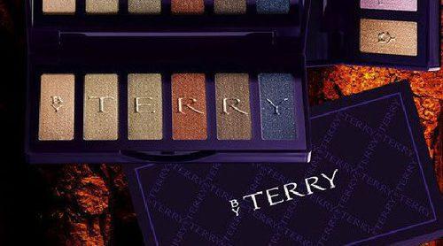 By Terry trae 'Organic Chic', su colección de sombras de ojos más exclusiva