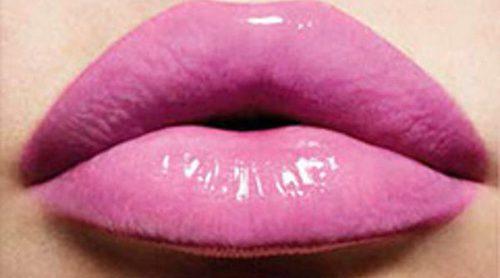 Seducción en 3D: KIKO lanza su colección de labiales '3D Hydra Lipgloss'