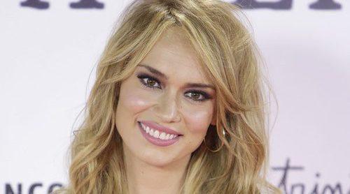 Patricia Conde, María Valverde y Miranda Kerr, entre los mejores beauty looks de la semana