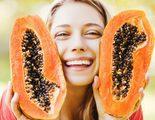 Mascarilla casera de papaya para una piel radiante