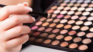 Cómo maquillarse en otoño: las mejores sombras de ojos