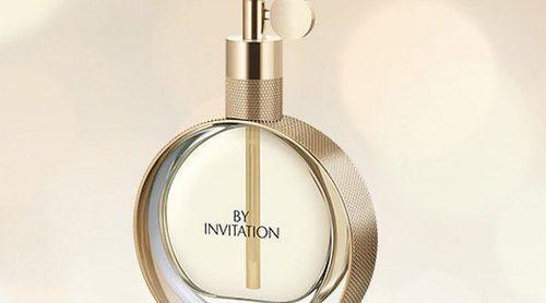 Michael Bublé seduce a sus fans lanzando la fragancia 'By Invitation'