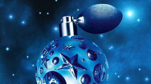 'Angel Étoile de Rêves Eau de Nuit', el nuevo perfume de Thierry Mugler