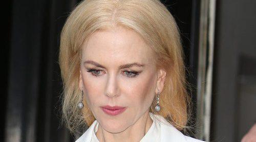 Alessandra Ambrosio, Elle Fanning y Nicole Kidman entre los peores beauty looks de la semana