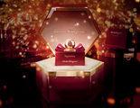 'Signorina In Rosso', la edición limitada del icónico perfume de Salvatore Ferragamo para esta Navidad