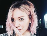 Hilary Duff y sus beauty looks: estos son sus mejores peinados