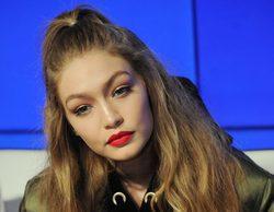 Bebe Rexha, Vanessa Hudgens y Blanca Suárez, entre los mejores beauty looks de la semana