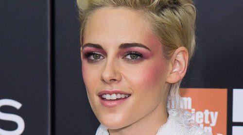 Beyoncé, Kristen Stewart y Katy Perry entre los peores beauty looks de la semana