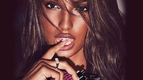 'Scandalous Dare', el nuevo perfume de Victoria's Secret