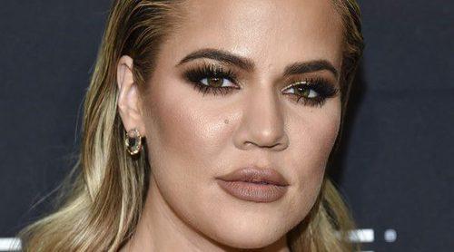 Gigi Hadid, Khloé Kardashian y Noah Cyrus, los peores beauty looks de la semana