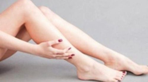 Depilación láser vs. piel bronceada