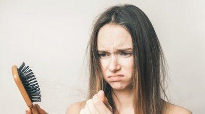 Consejos contra la caída del cabello