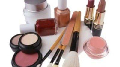Los cosméticos también caducan