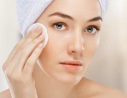 Limpieza facial: luce una piel sin impurezas