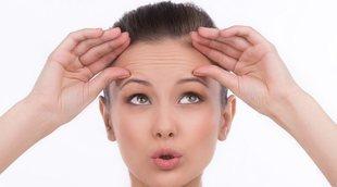 Remedios caseros: mascarillas antiarrugas
