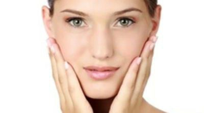 Mascarillas naturales para pieles secas