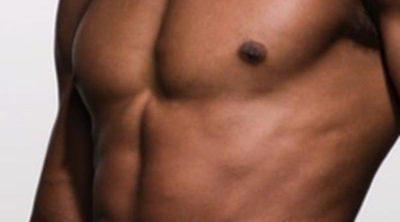 Cirugía estética en hombres: implante de pectorales