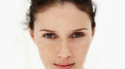 Esconde los defectos de tu rostro con pequeños 'tips' de belleza