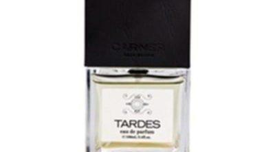Carner Barcelona y su línea exclusiva de perfumes