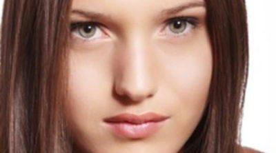 Una de cada cuatro mujeres sufre problemas en los ojos a causa del maquillaje