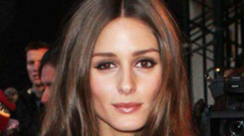 Olivia Palermo, las claves de belleza de una 'it girl'