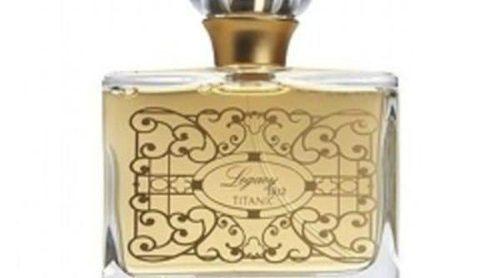 QVC lanza un perfume inspirado en el Titanic para conmemorar su 100 aniversario