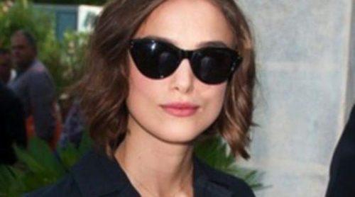 Qué gafas elegir según la forma de tu rostro