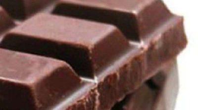 El chocolate ayuda a regular nuestro metabolismo