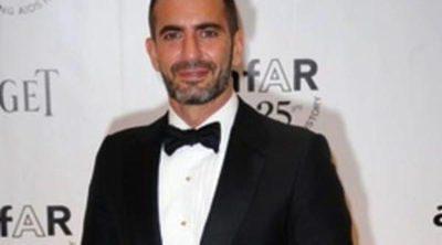 Marc Jacobs lanzará su primera línea de maquillaje