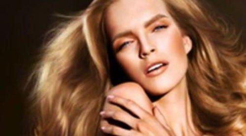 Dorada y brillante, así es la nueva colección de Tom Ford Beauty para esta primavera