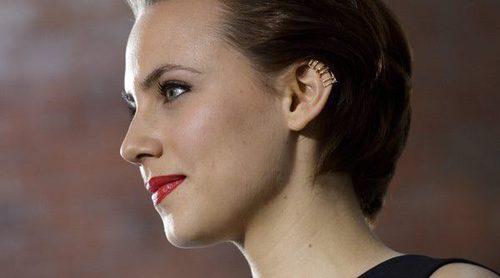 Los mejores beauty looks de Aura Garrido