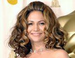 Los peores beauty looks de Jennifer Lopez