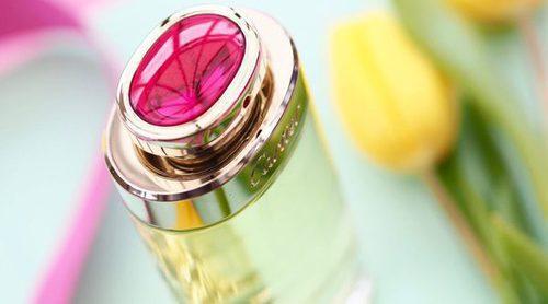 'Baiser Fou', el nuevo perfume de Cartier