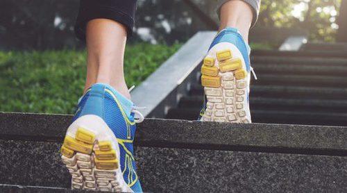 Bajar peso sin ir al gimnasio, ¿cómo hacerlo?