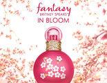 'Fantasy in Bloom', la nueva fragancia de Britney Spears