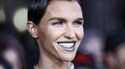 Nicole Richie, Ruby Rose y Camila Alves entre los peores beauty looks de la semana