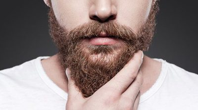 Cómo elegir el mejor champú para lavar mi barba
