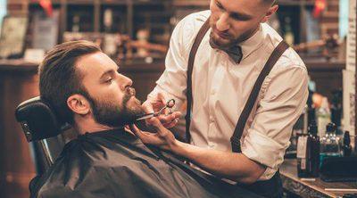 Cómo lavarme la barba: consejos para que luzca perfecta